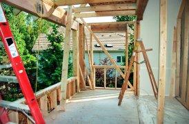 Silverdale_renovation