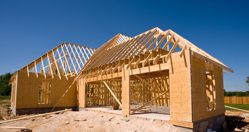 tauranga new home build 1