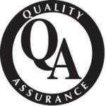 Building Quality